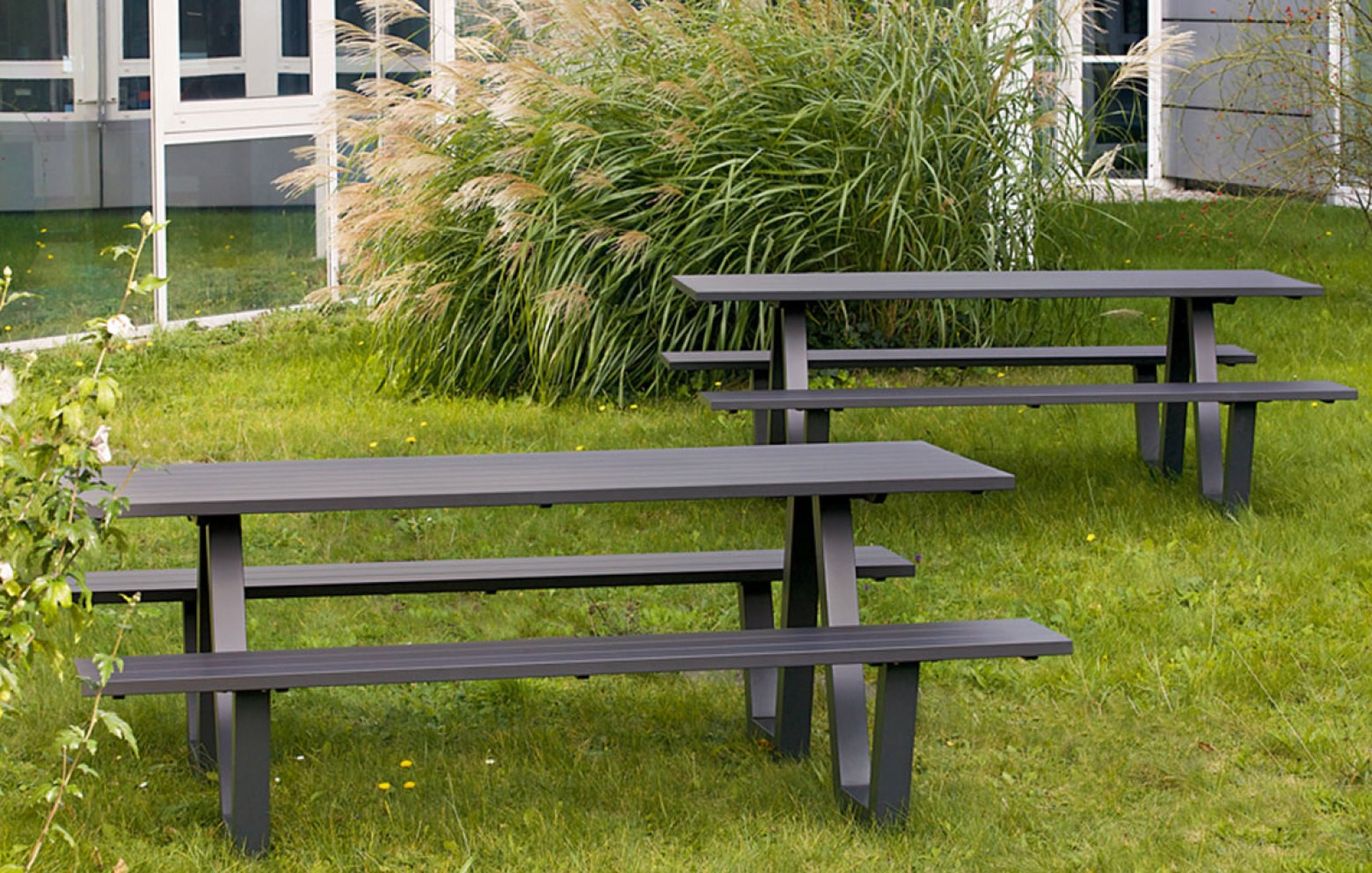 PICKNICK Set | Gartenmöbel | ONLINE OUTLET | Who\'s perfect.