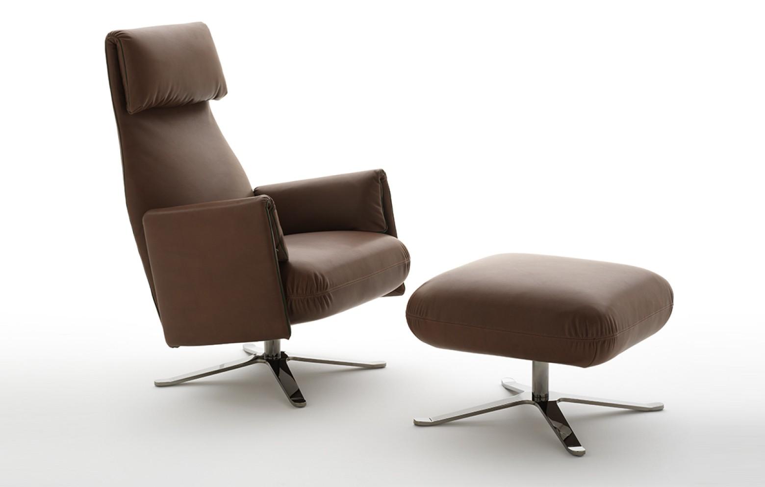 Who S Perfect Sofa Sofa Designerst Ck Von Who 39 S