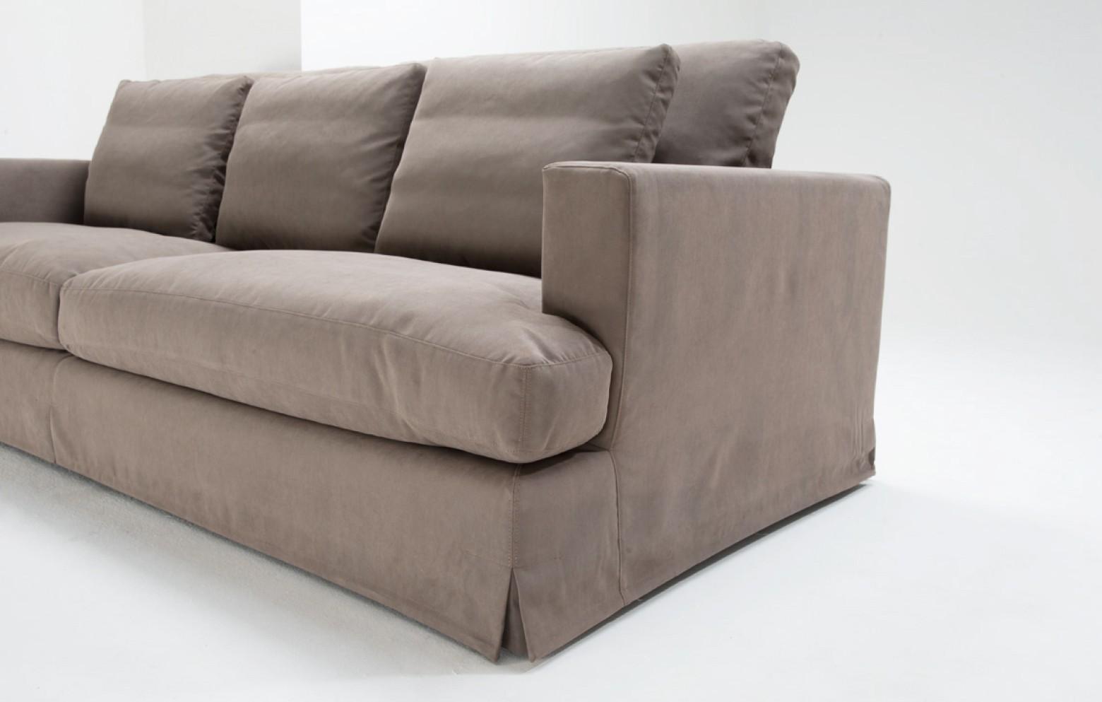 karma online only sofas online outlet who 39 s perfect. Black Bedroom Furniture Sets. Home Design Ideas