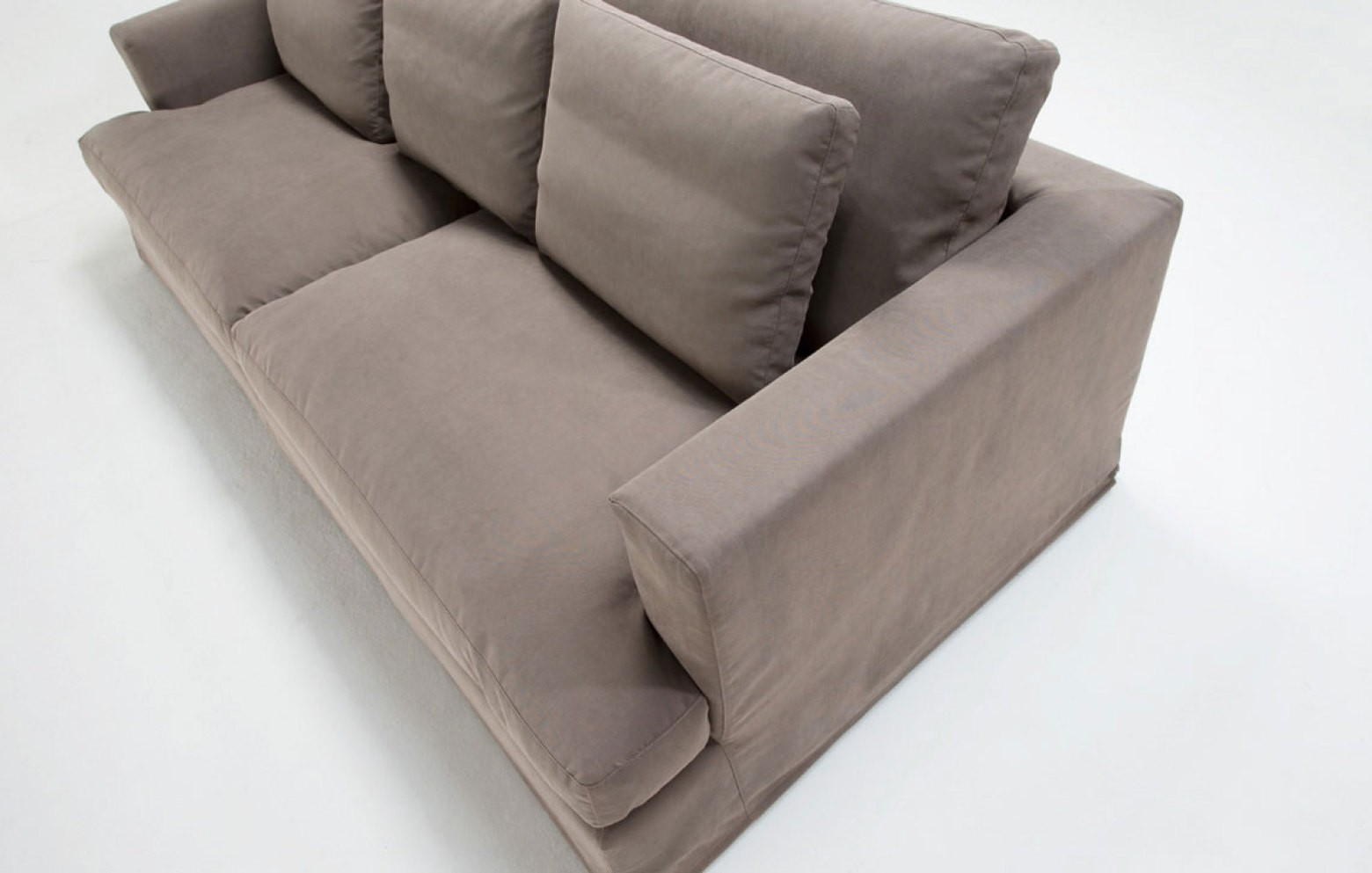 Karma Online Only Sofas Online Outlet Who 39 S Perfect