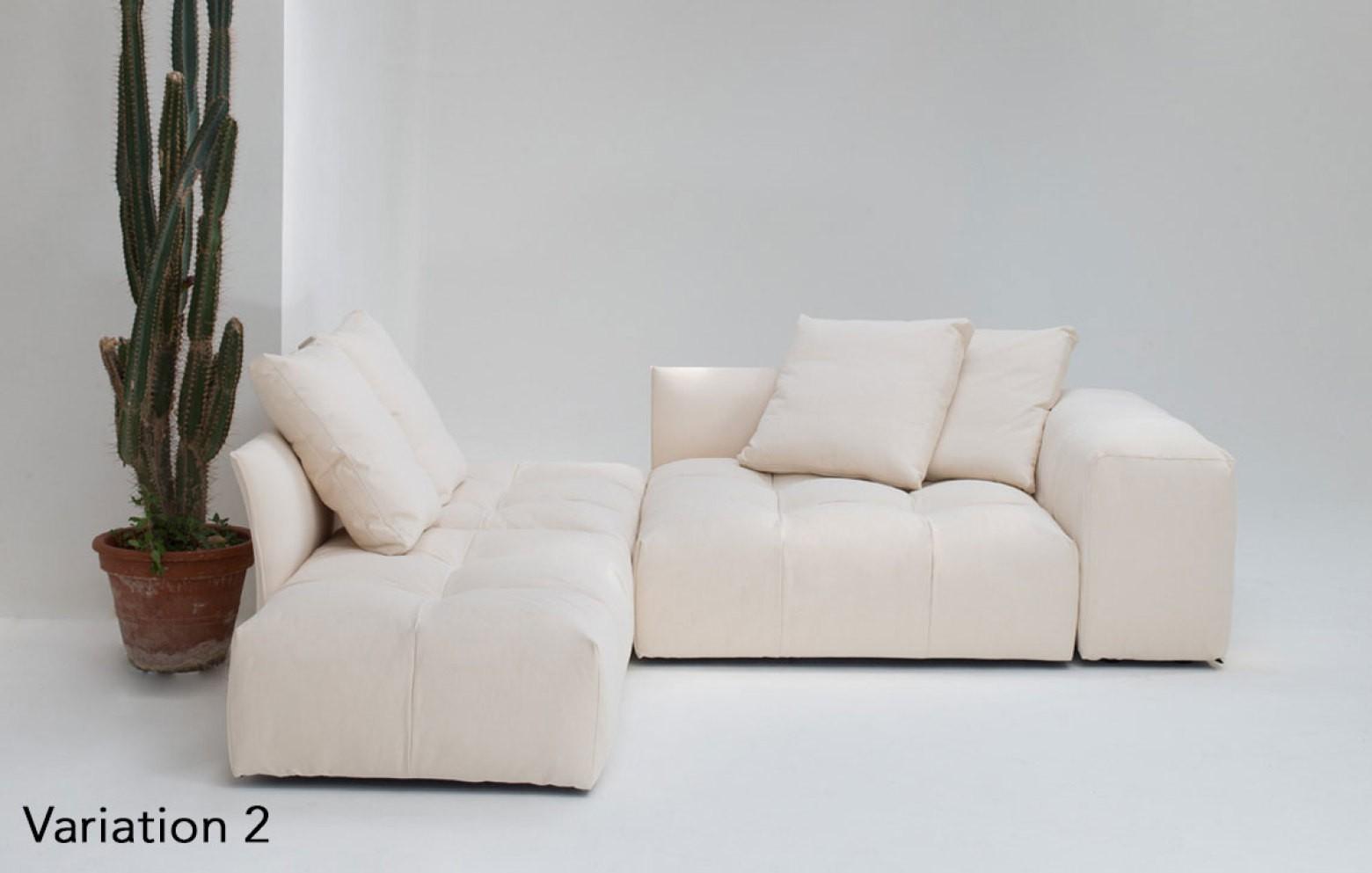 pixel sofas online outlet who 39 s perfect. Black Bedroom Furniture Sets. Home Design Ideas