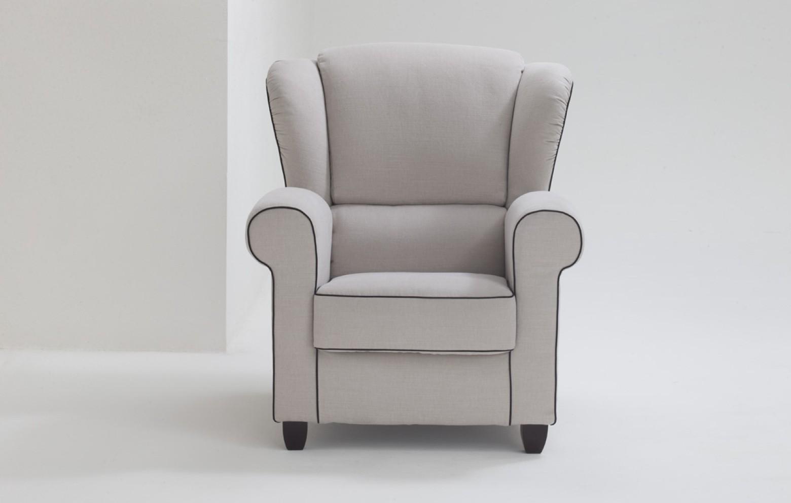 consuelo sessel liegen polsterm bel who 39 s perfect. Black Bedroom Furniture Sets. Home Design Ideas