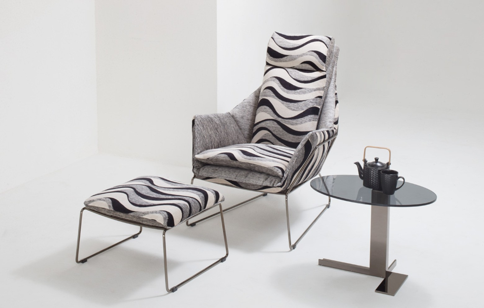 new york bergere | sessel & hocker | online outlet | who's perfect., Hause deko
