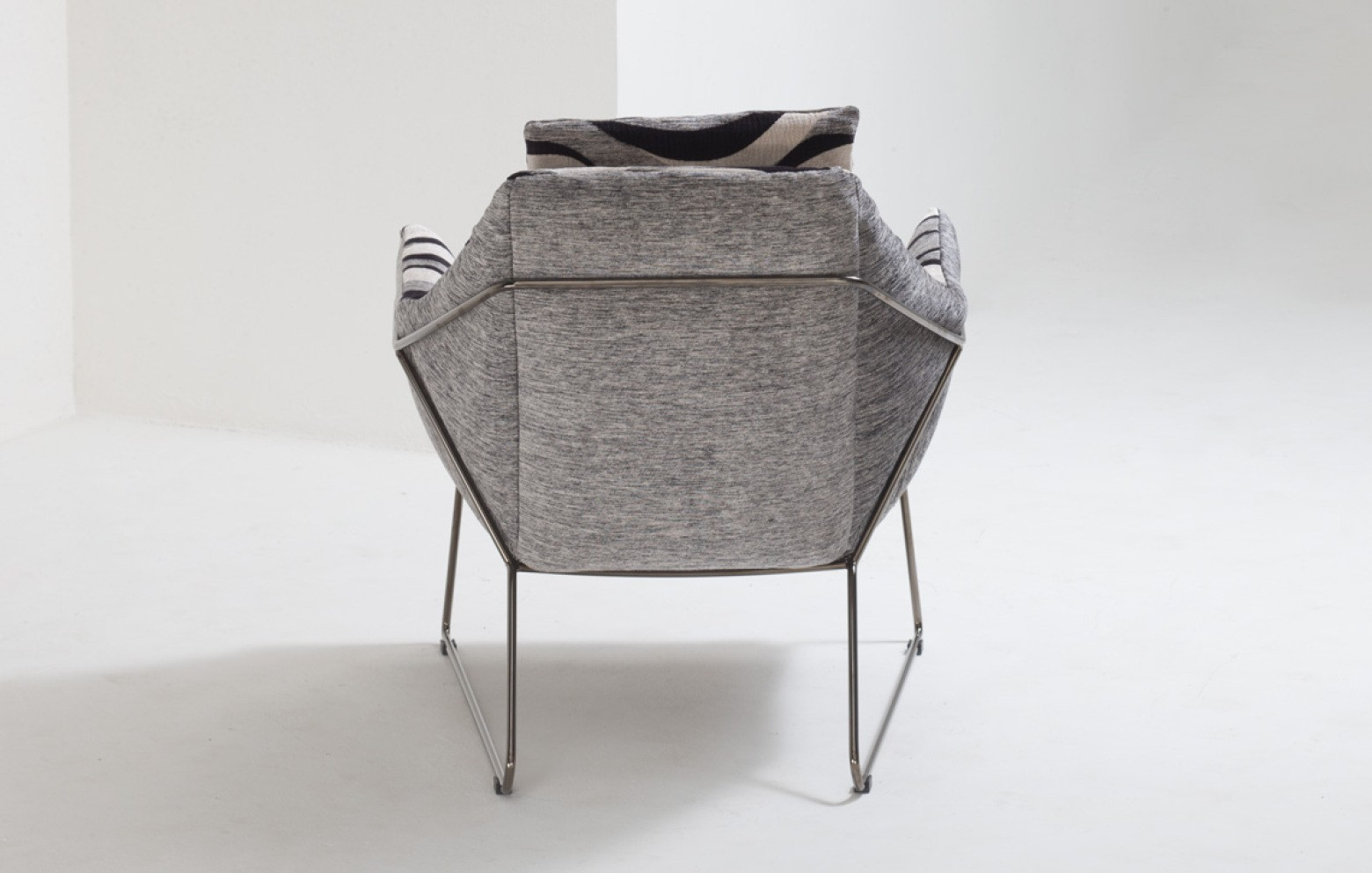 NEW YORK POLTRONA | Sessel & Hocker | ONLINE OUTLET | Who\'s perfect.