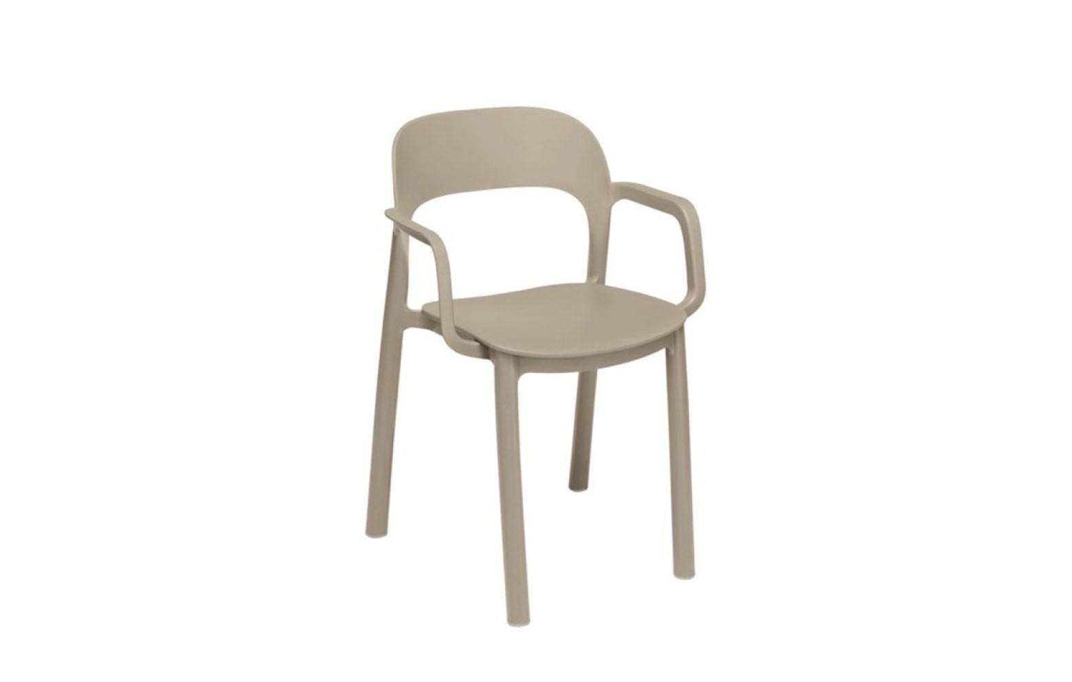 easy gartenstuhl 2er set gartenm bel online outlet who 39 s perfect. Black Bedroom Furniture Sets. Home Design Ideas