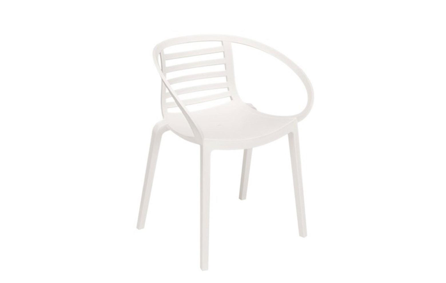 bowl 2er set gartenm bel online outlet who 39 s perfect. Black Bedroom Furniture Sets. Home Design Ideas