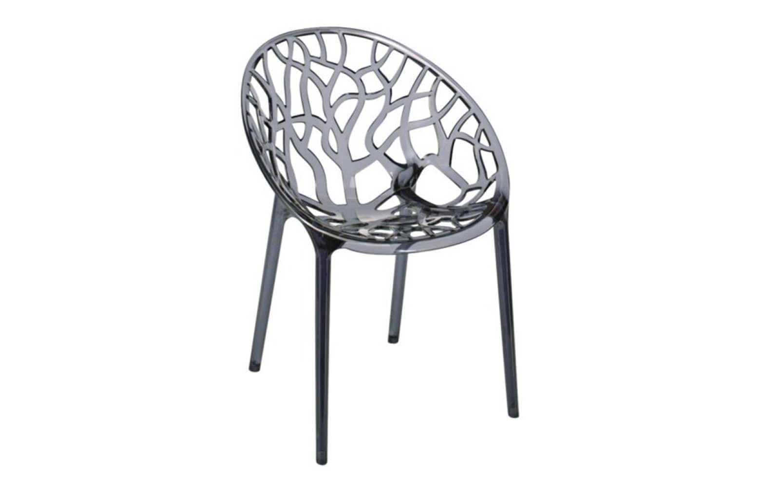 root 2er set gartenstuhl gartenm bel online outlet who 39 s perfect. Black Bedroom Furniture Sets. Home Design Ideas