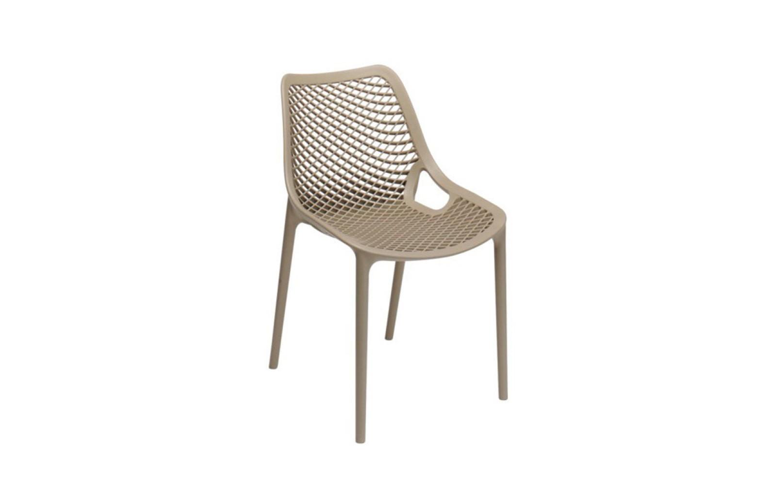 cross 2er set gartenm bel online outlet who 39 s perfect. Black Bedroom Furniture Sets. Home Design Ideas