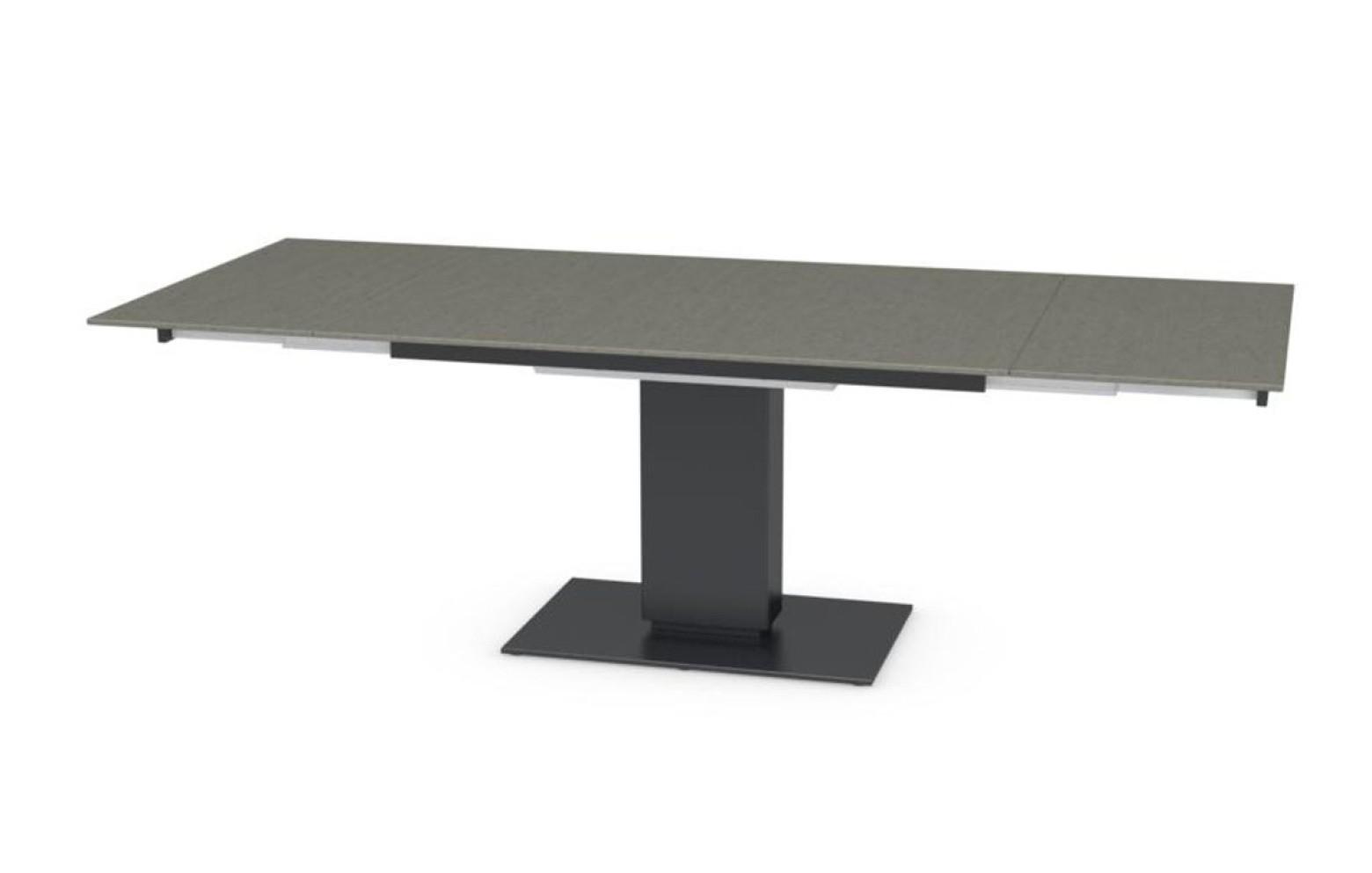 ECHO | Esstische | Tische & Stühle | Who\'s perfect.