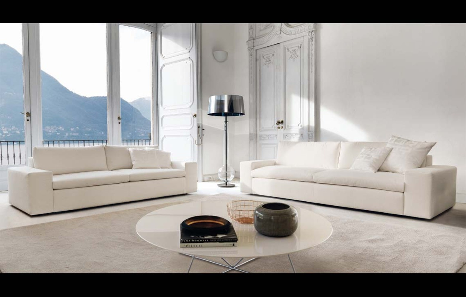 KUBIC CLASS Einzelsofa | Sofas | ONLINE OUTLET | Who\'s perfect.
