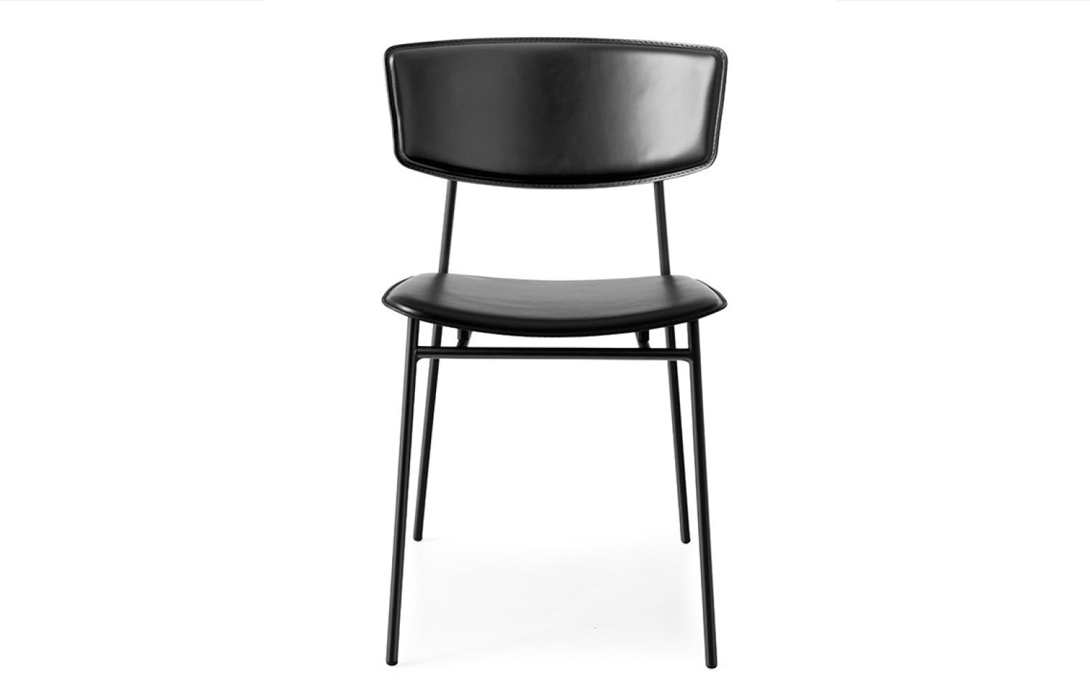 Schön 50 S Chrom Küchenstühle Fotos - Küchenschrank Ideen ...
