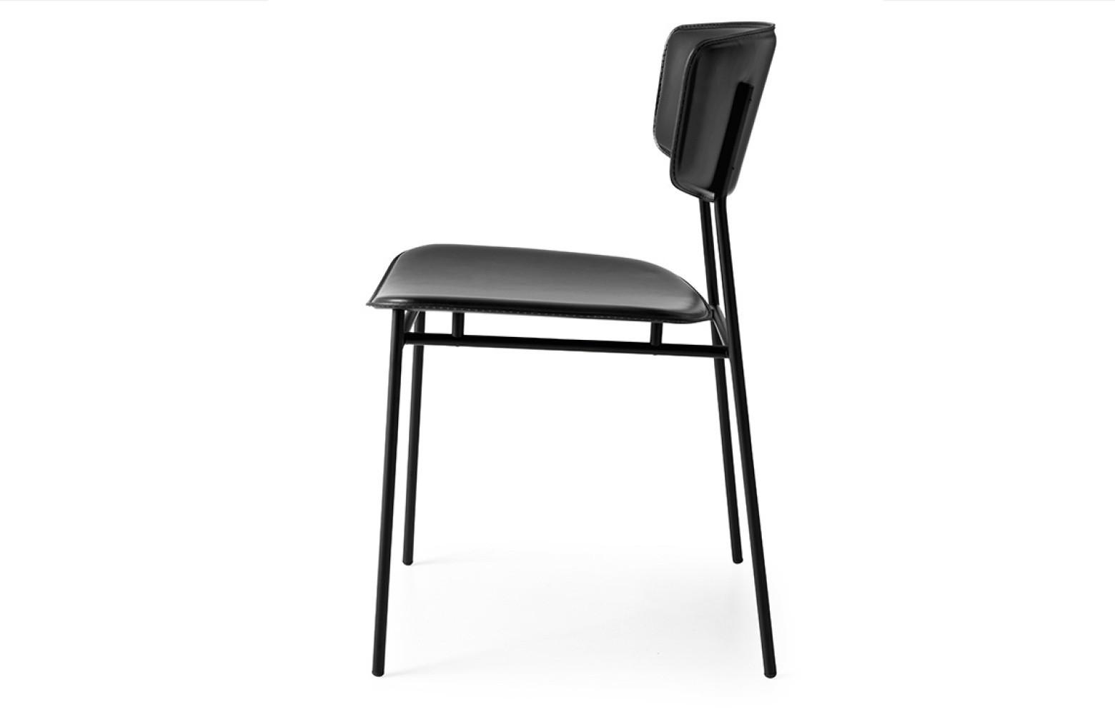 Beste 50 S Metall Küchenstühle Fotos - Küche Set Ideen ...
