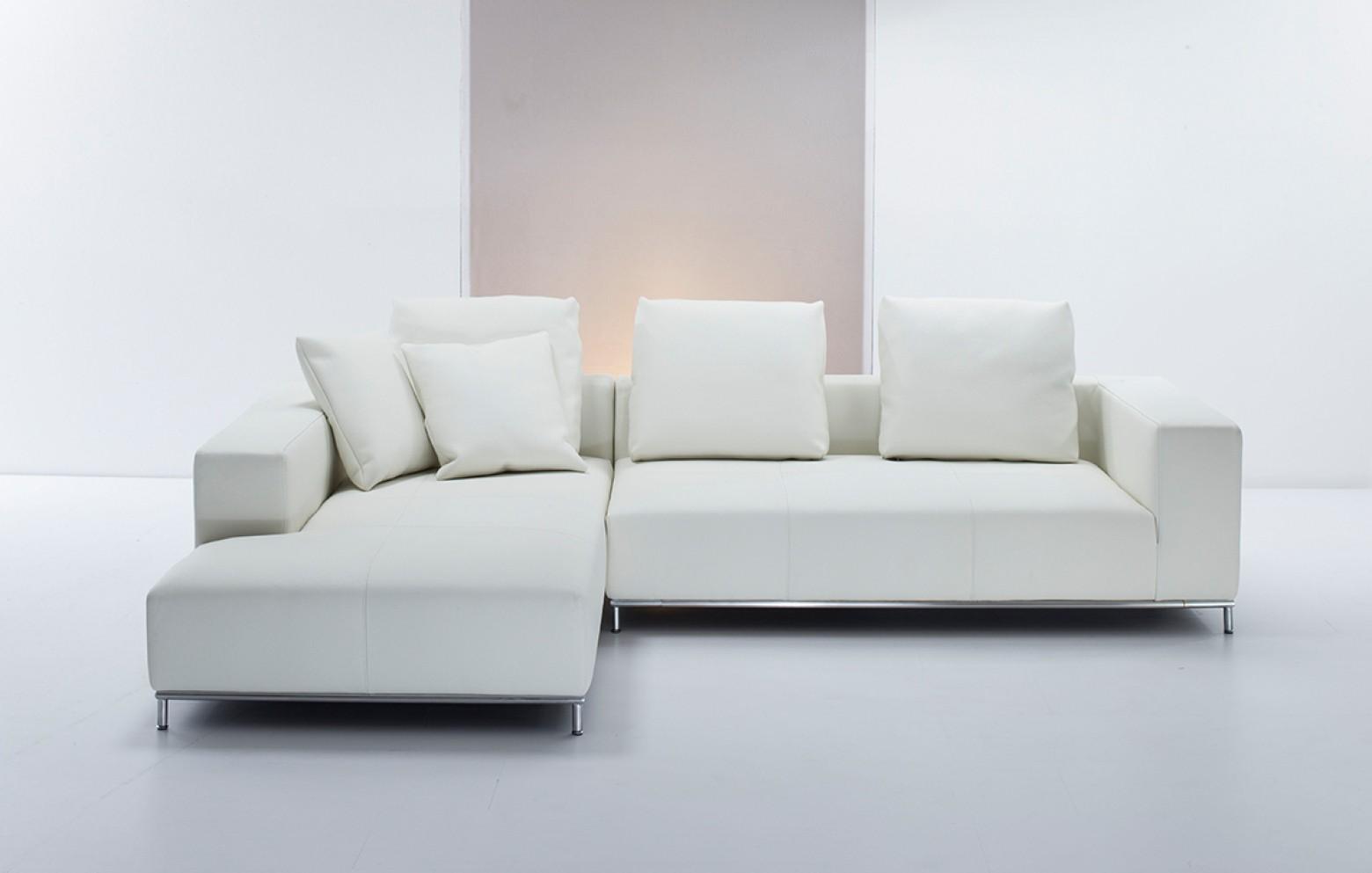 granada luxusleder ecksofas polsterm bel who 39 s perfect. Black Bedroom Furniture Sets. Home Design Ideas