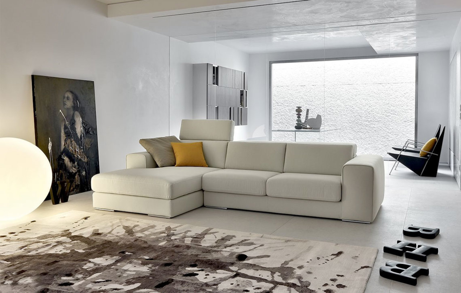 Avenue Ecksofa Sofas Online Outlet Who 39 S Perfect