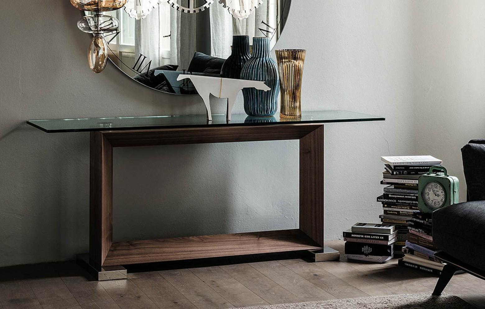 monaco konsolen kleinm bel accessoires who 39 s perfect. Black Bedroom Furniture Sets. Home Design Ideas