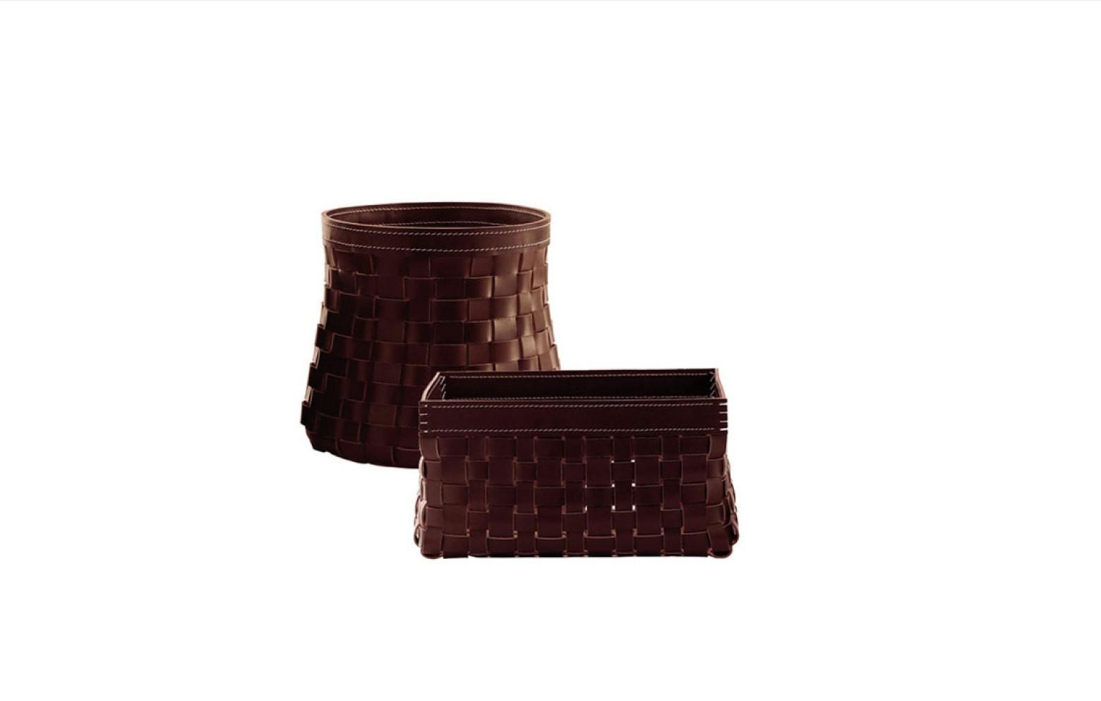 intrecci accessoires kleinm bel accessoires who 39 s. Black Bedroom Furniture Sets. Home Design Ideas