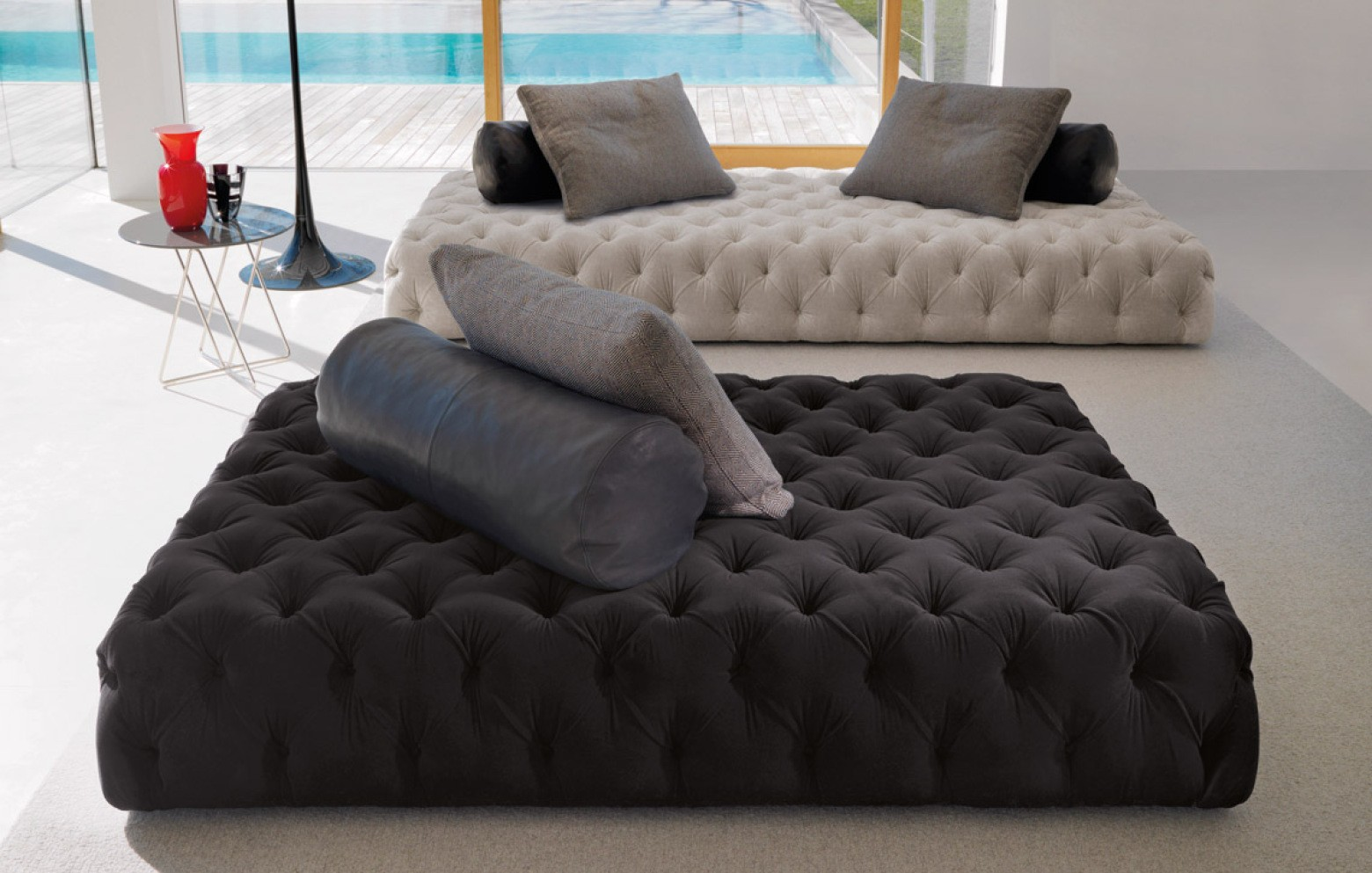 rollking einzelsofas polsterm bel who 39 s perfect. Black Bedroom Furniture Sets. Home Design Ideas