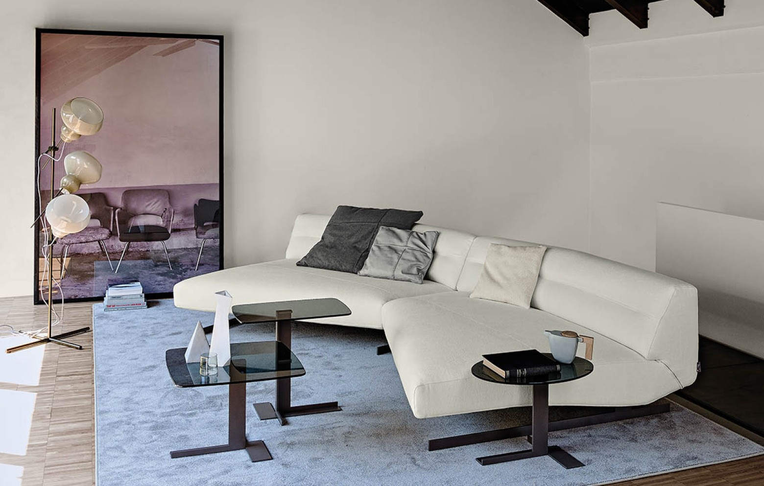 nash lounge einzelsofas polsterm bel who 39 s perfect. Black Bedroom Furniture Sets. Home Design Ideas