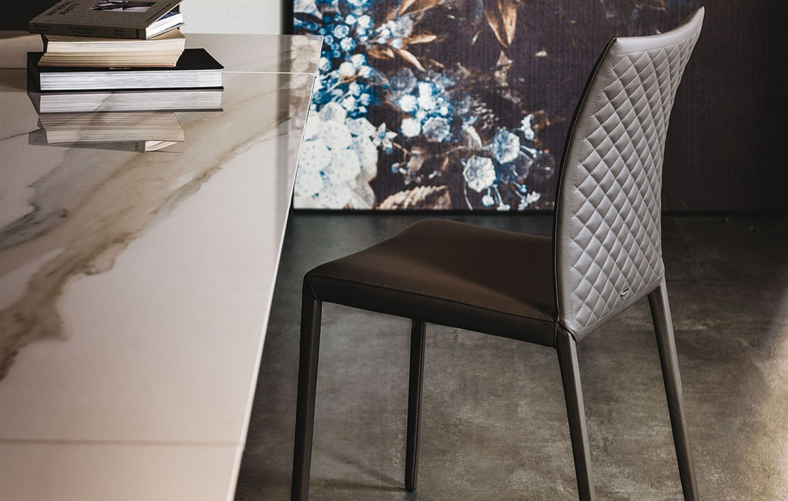 NORMA COUTURE   Stühle   Tische & Stühle   Who\'s perfect.