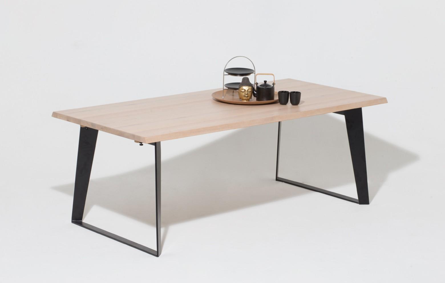 esstisch awesome florenz xcm esstisch tisch holztisch massivholz akazie amazonde kche u. Black Bedroom Furniture Sets. Home Design Ideas