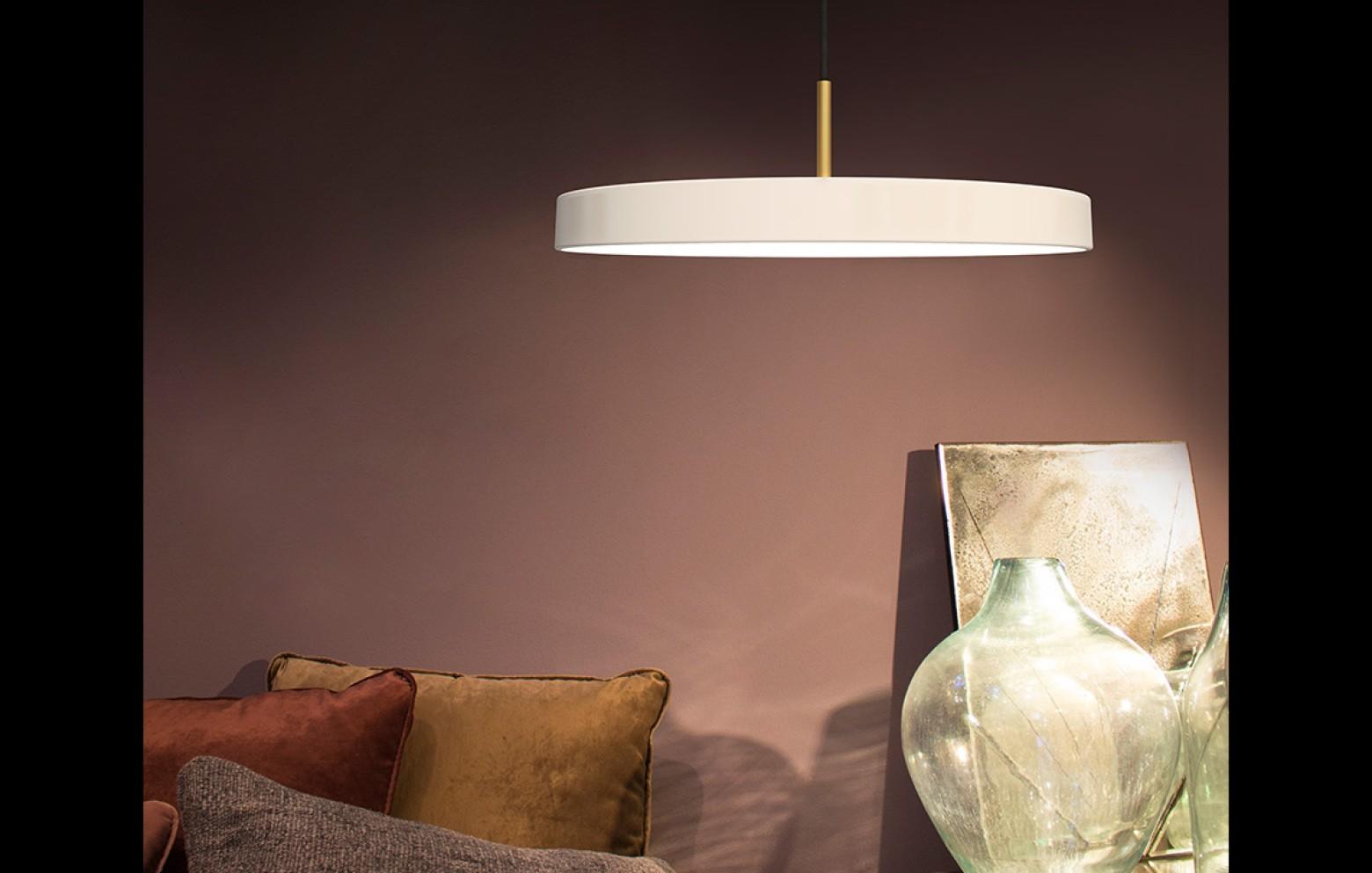 asteria lampen kleinm bel accessoires who 39 s perfect. Black Bedroom Furniture Sets. Home Design Ideas