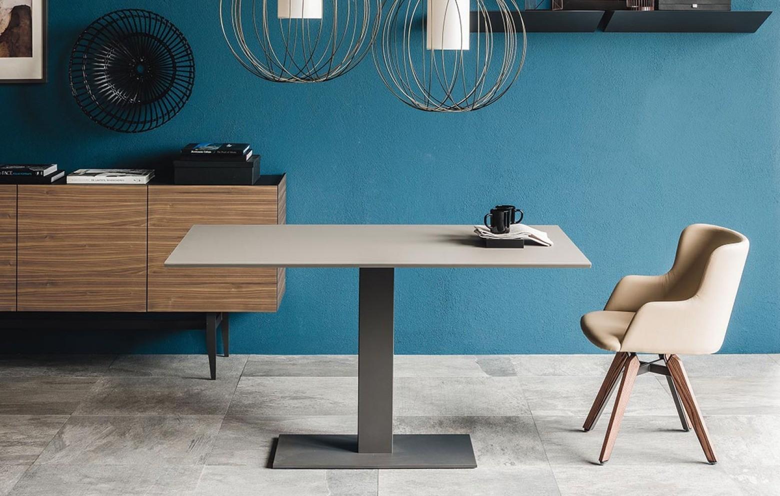Elvis Laminat Tisch Esstische Tische Stühle Whos Perfect