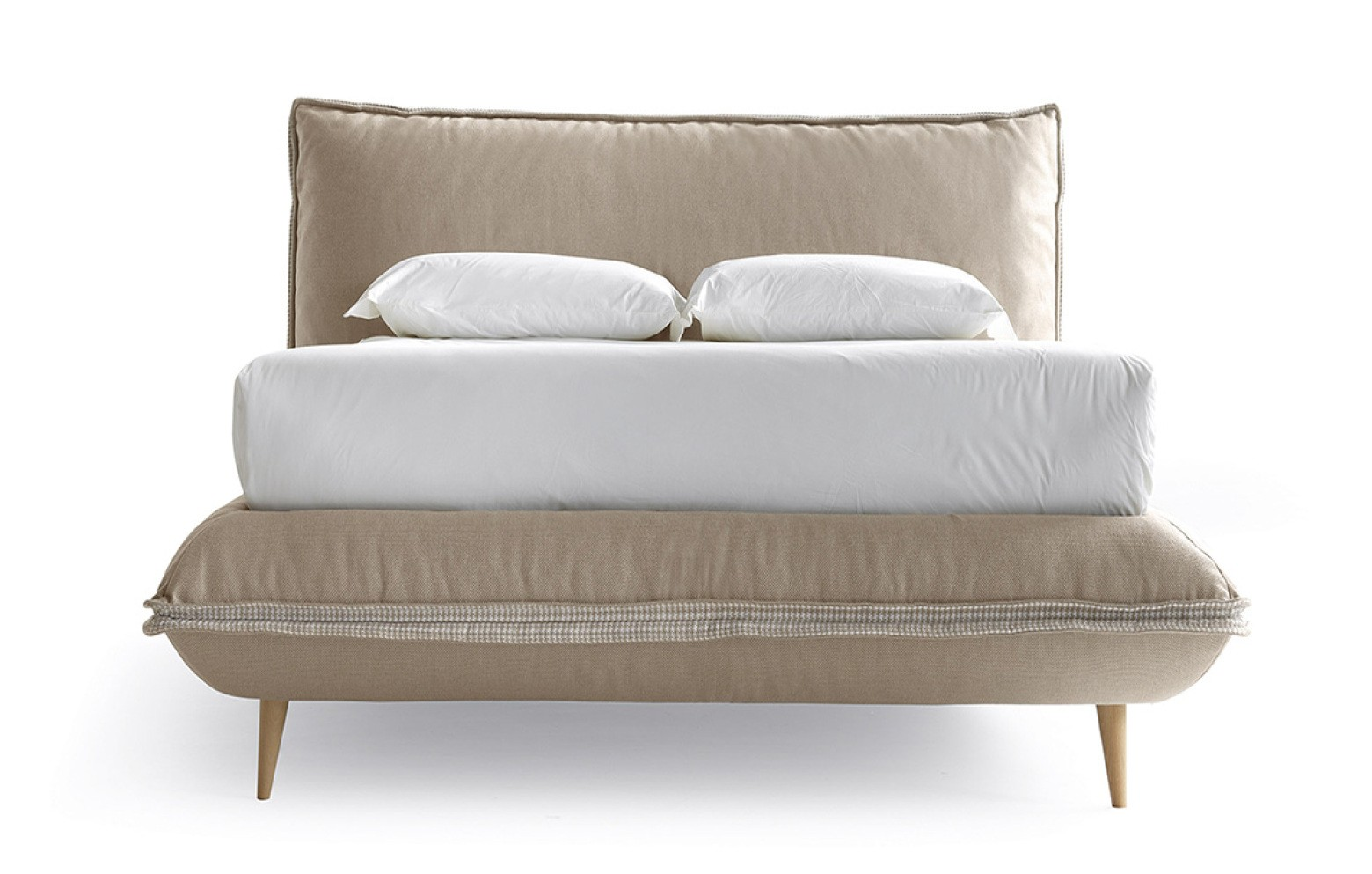 davis betten betten schr nke who 39 s perfect. Black Bedroom Furniture Sets. Home Design Ideas
