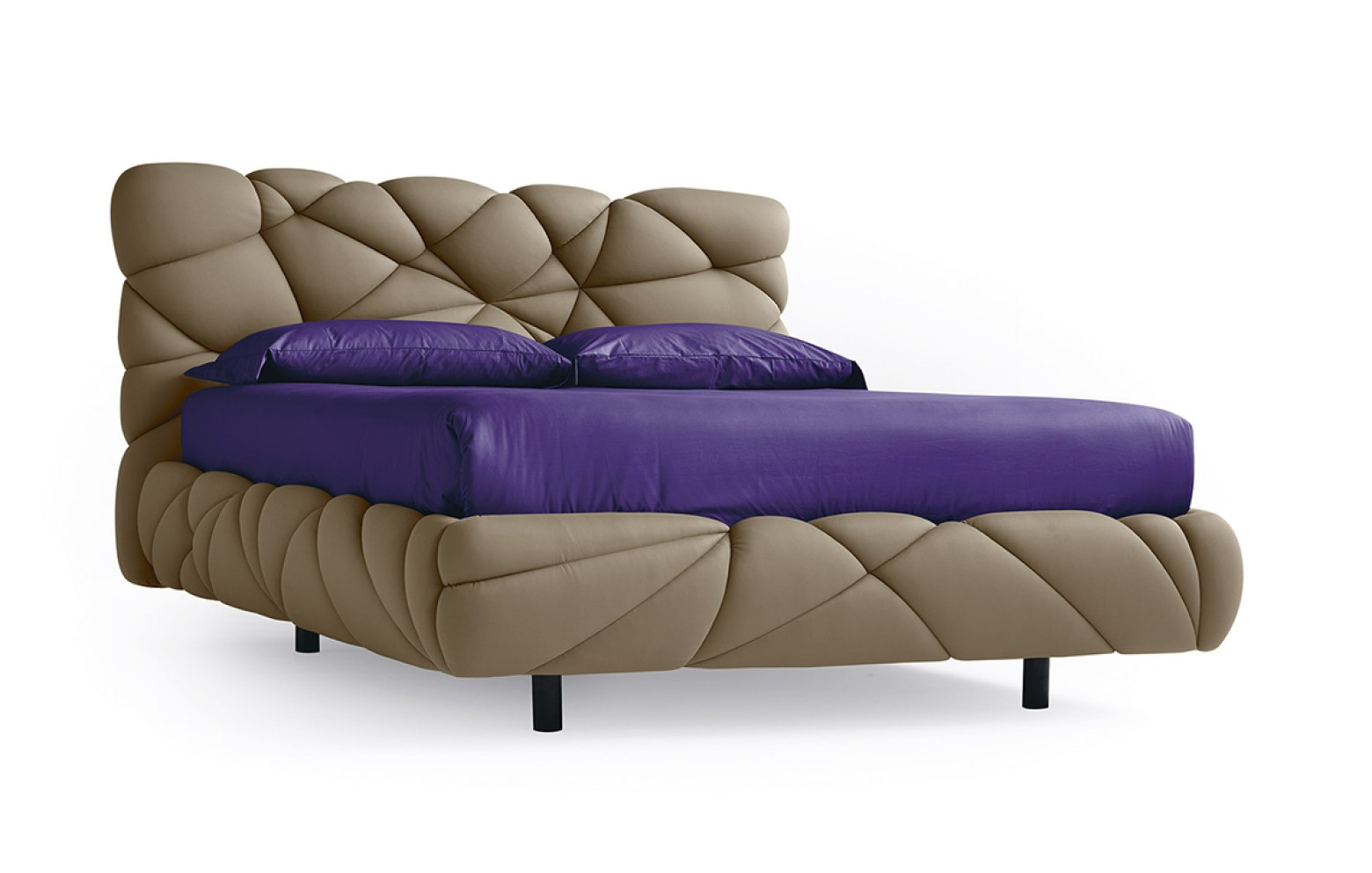 marvin betten betten schr nke who 39 s perfect. Black Bedroom Furniture Sets. Home Design Ideas