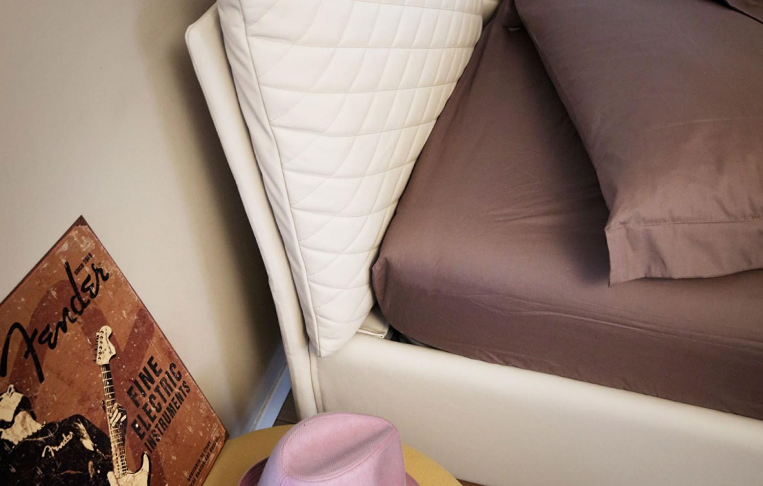 so regular betten betten schr nke who 39 s perfect. Black Bedroom Furniture Sets. Home Design Ideas