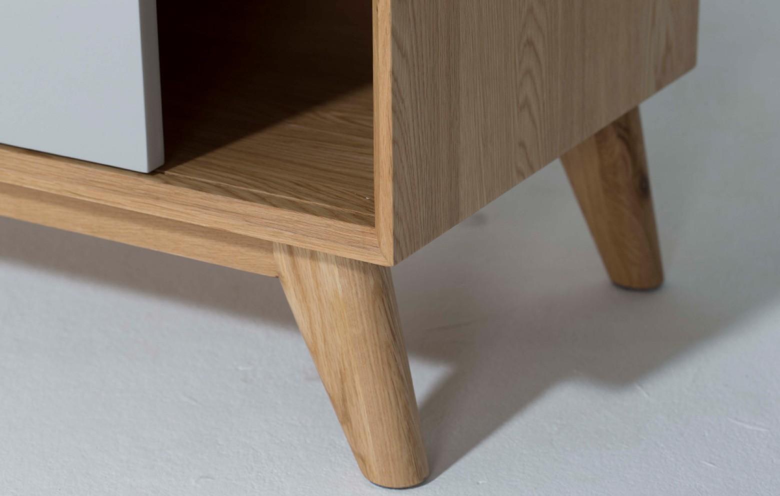 rho lowboard tv m bel sideboards wohnw nde who 39 s. Black Bedroom Furniture Sets. Home Design Ideas