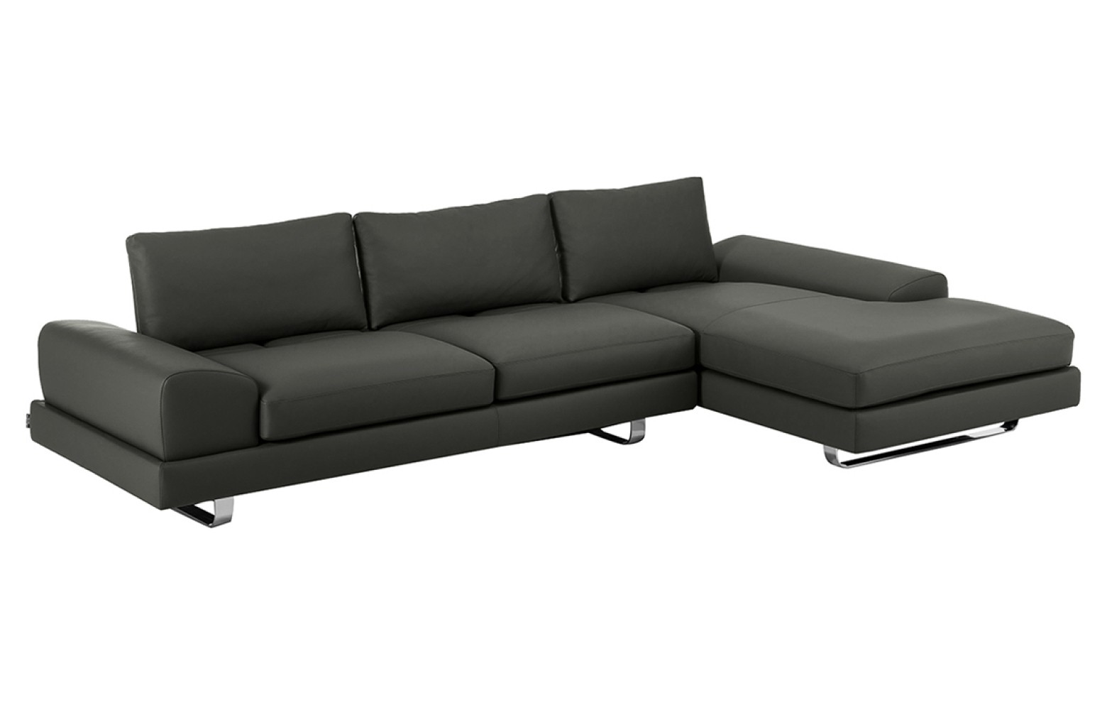 bloom ecksofa sofas online outlet who 39 s perfect. Black Bedroom Furniture Sets. Home Design Ideas