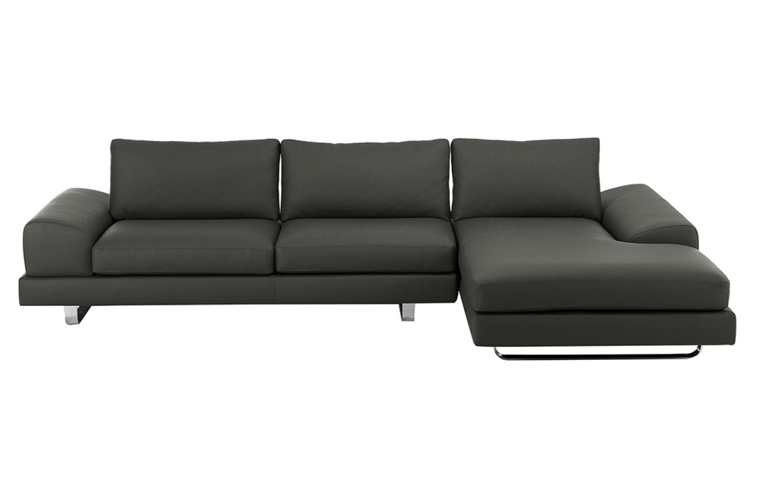 Bloom Sofas Online Outlet Who 39 S Perfect