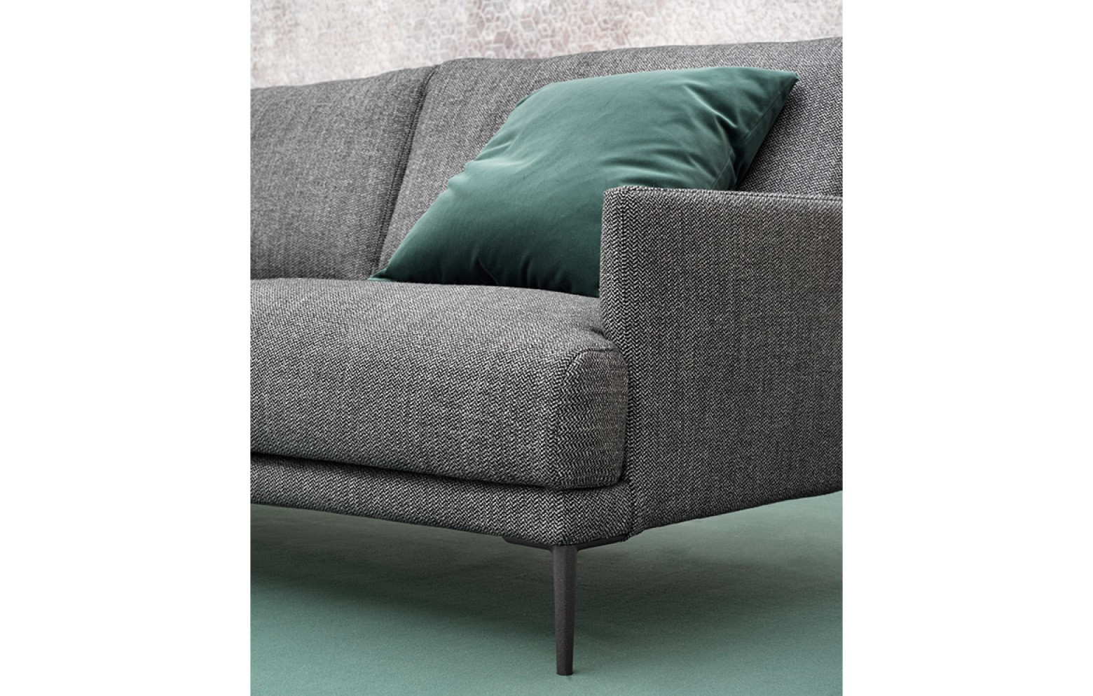 Pigalle Ecksofa Sofas Online Outlet Who 39 S Perfect
