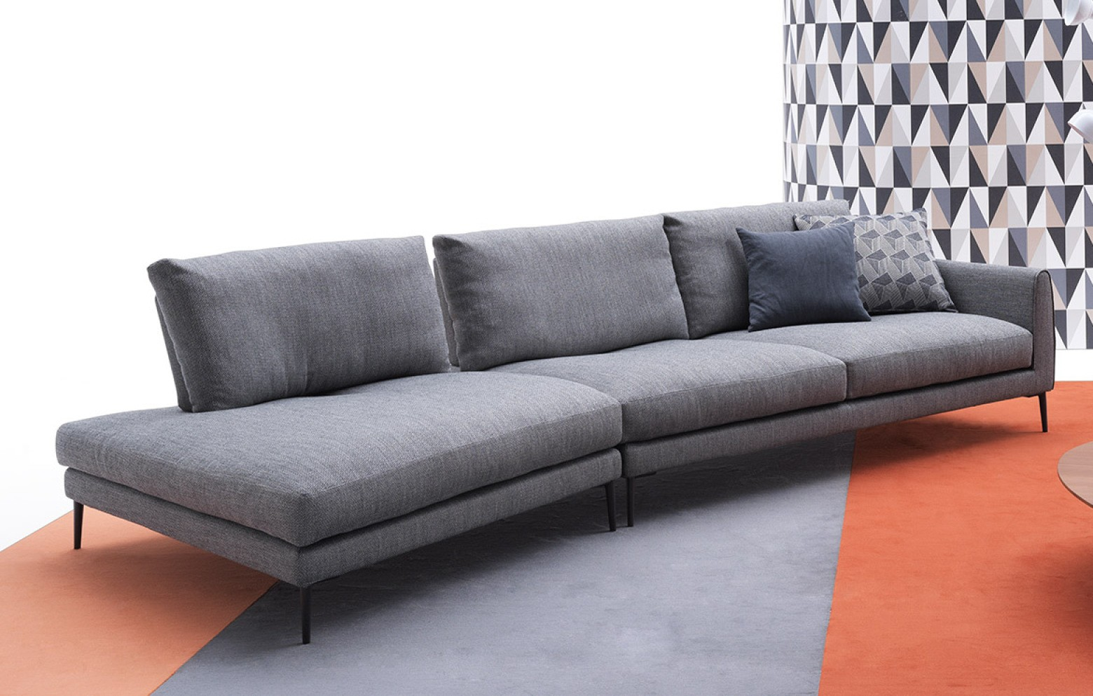 Vega Kubisch Sofas Online Outlet Who 39 S Perfect