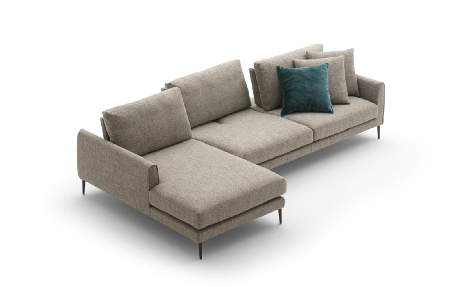 polster ecksofa cool xxl big sofa ecksofa couch polster ecksofa sofa garnitur leder with big. Black Bedroom Furniture Sets. Home Design Ideas