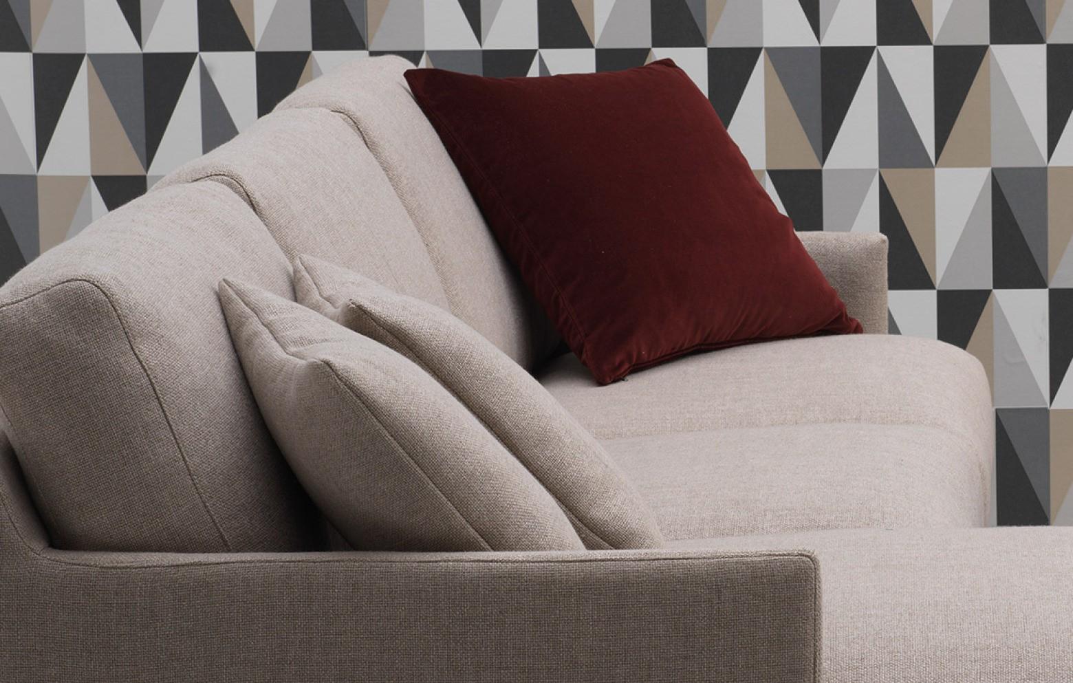 deko kissen dekokissen kissen orchidee blumen xcm with deko kissen sofakissen zierkissen. Black Bedroom Furniture Sets. Home Design Ideas