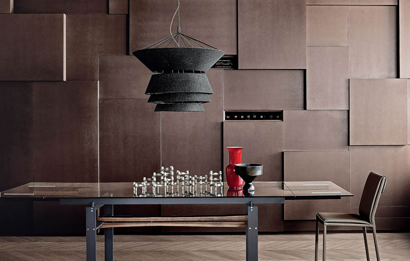 bolero h ngelampe lampen kleinm bel accessoires who 39 s perfect. Black Bedroom Furniture Sets. Home Design Ideas