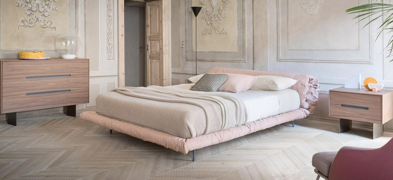 blanket betten betten schr nke who 39 s perfect. Black Bedroom Furniture Sets. Home Design Ideas