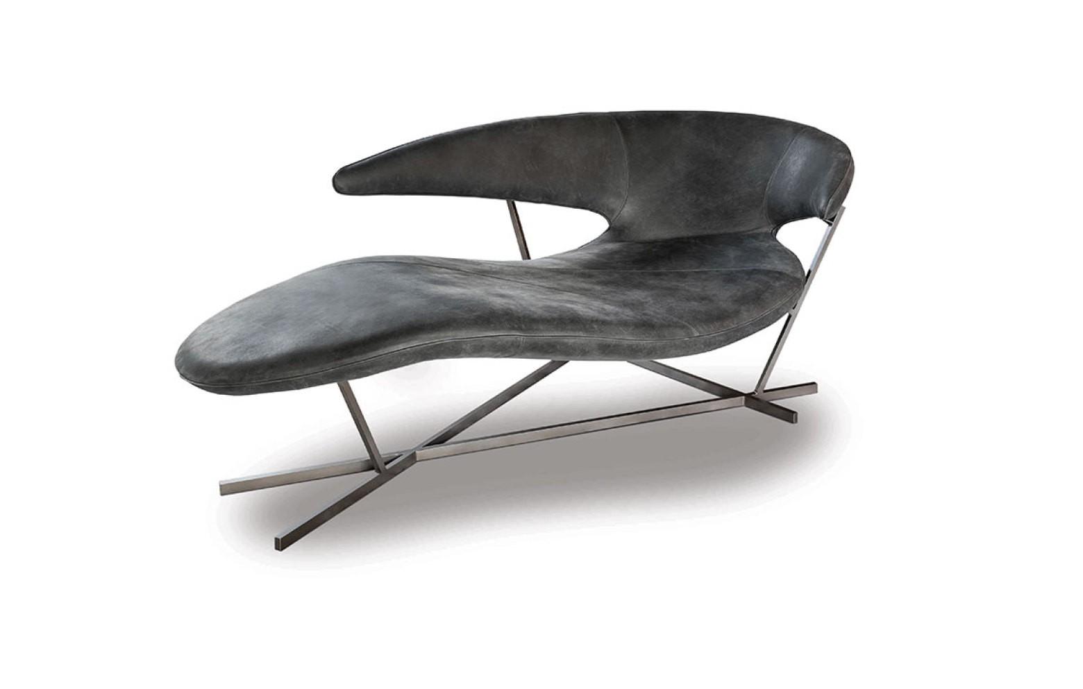 MANTA Sessel Sessel & Liegen Polstermöbel