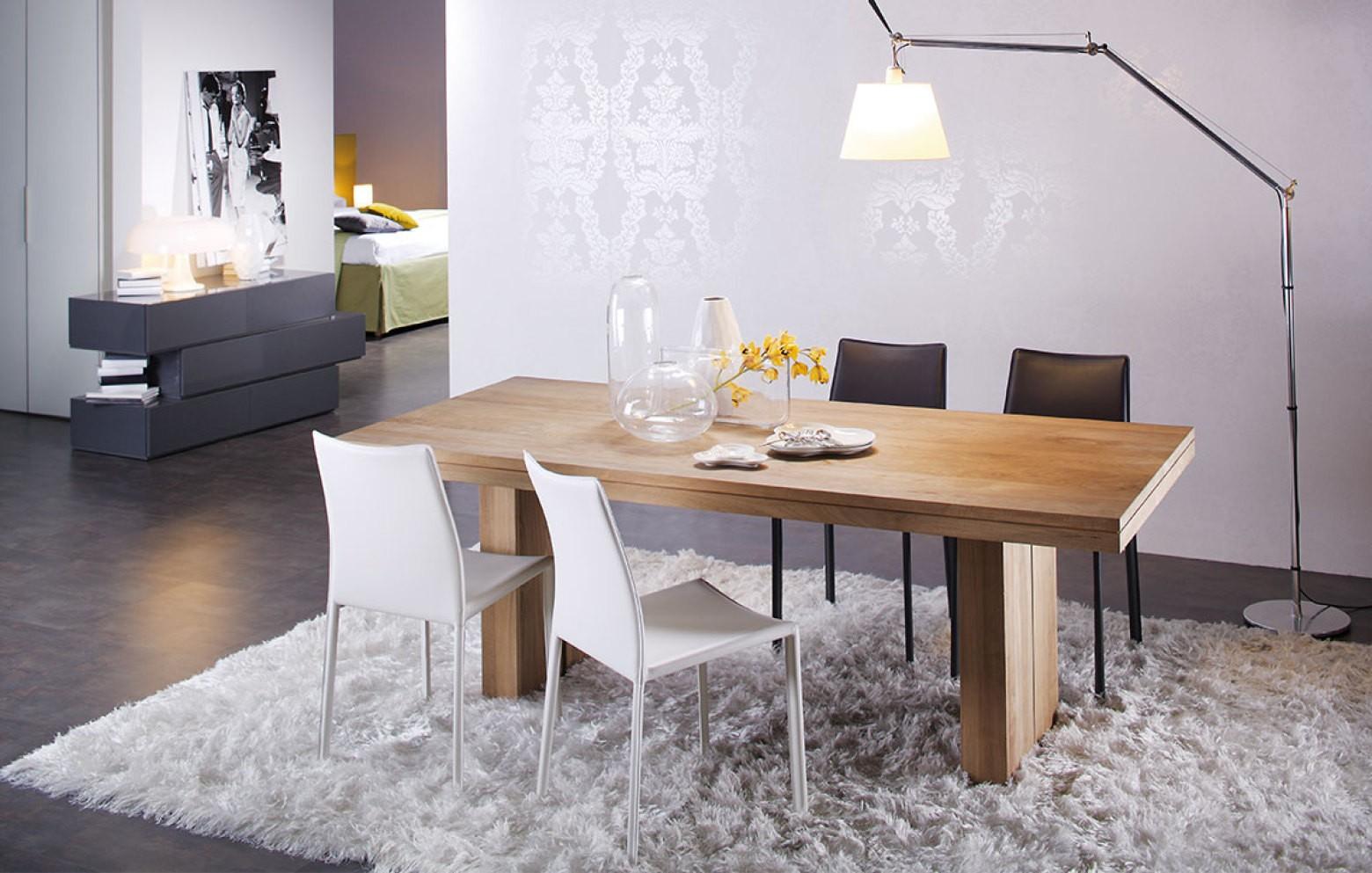 bella st hle tische st hle who 39 s perfect. Black Bedroom Furniture Sets. Home Design Ideas