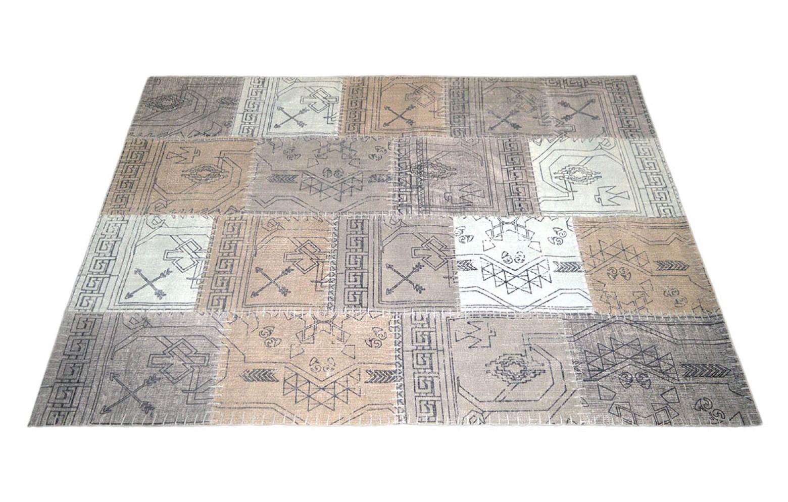egypt 200x300 teppich kissen teppiche online outlet who 39 s perfect. Black Bedroom Furniture Sets. Home Design Ideas