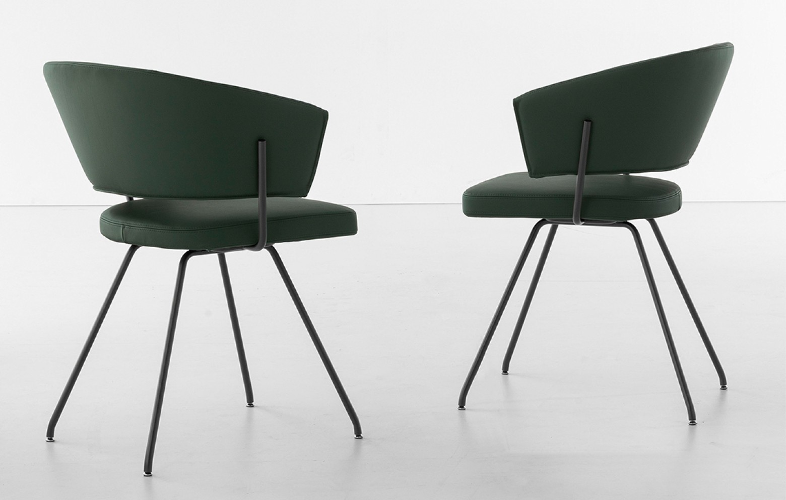Bahia Leder Stuhl Stuhle Tische Stuhle Who S Perfect