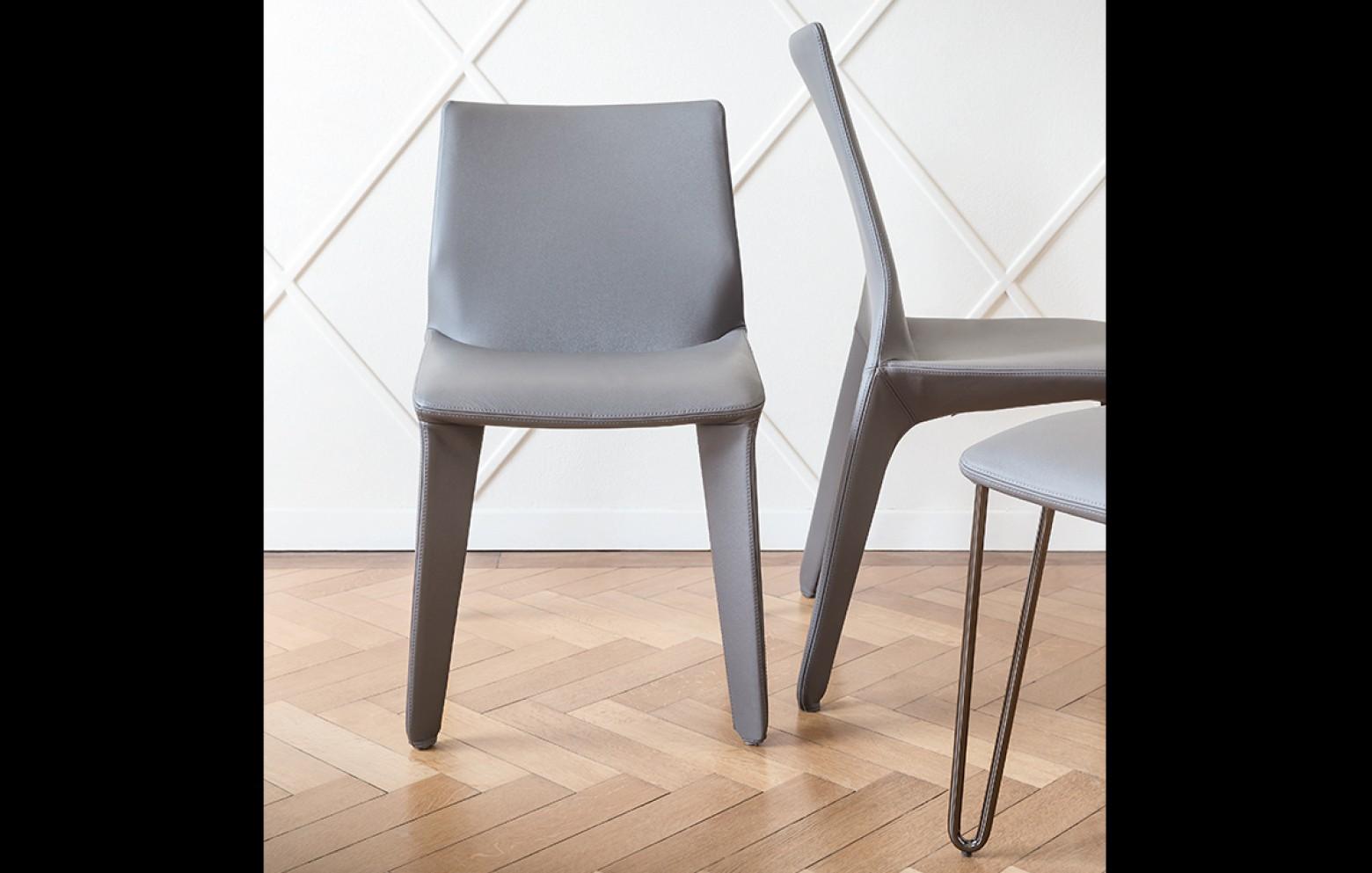 HERON | Stühle | Tische & Stühle | Who\'s perfect.