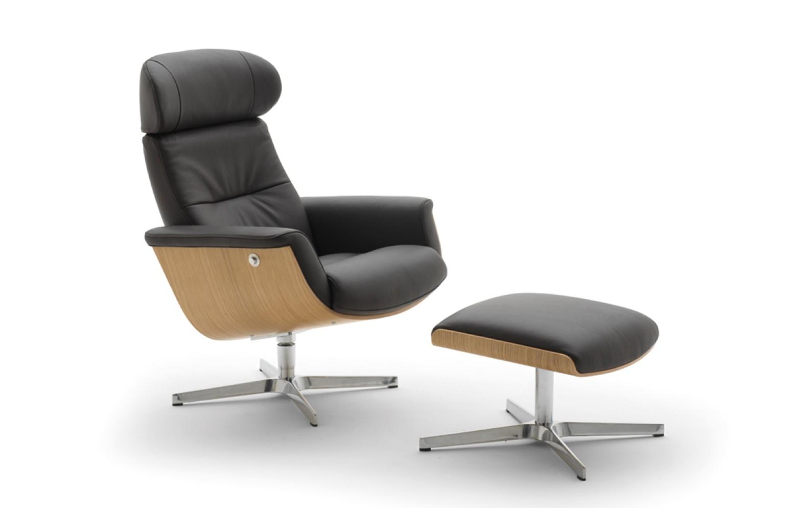 hollywood sessel liegen polsterm bel who 39 s perfect. Black Bedroom Furniture Sets. Home Design Ideas