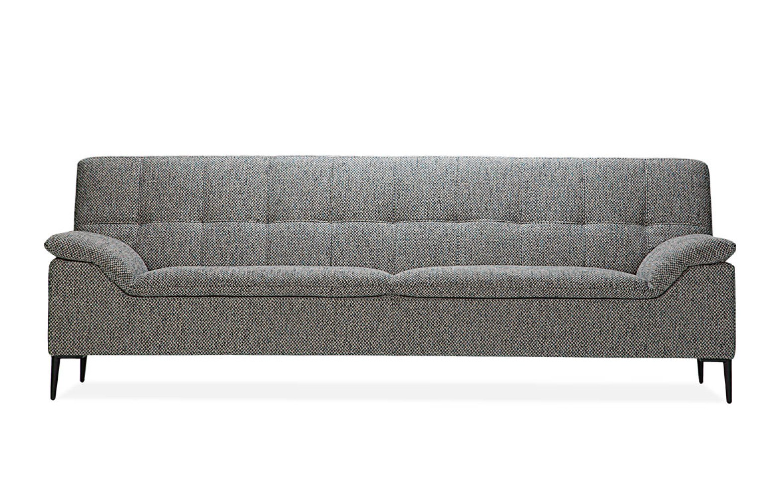 pocci sofas online outlet who 39 s perfect. Black Bedroom Furniture Sets. Home Design Ideas