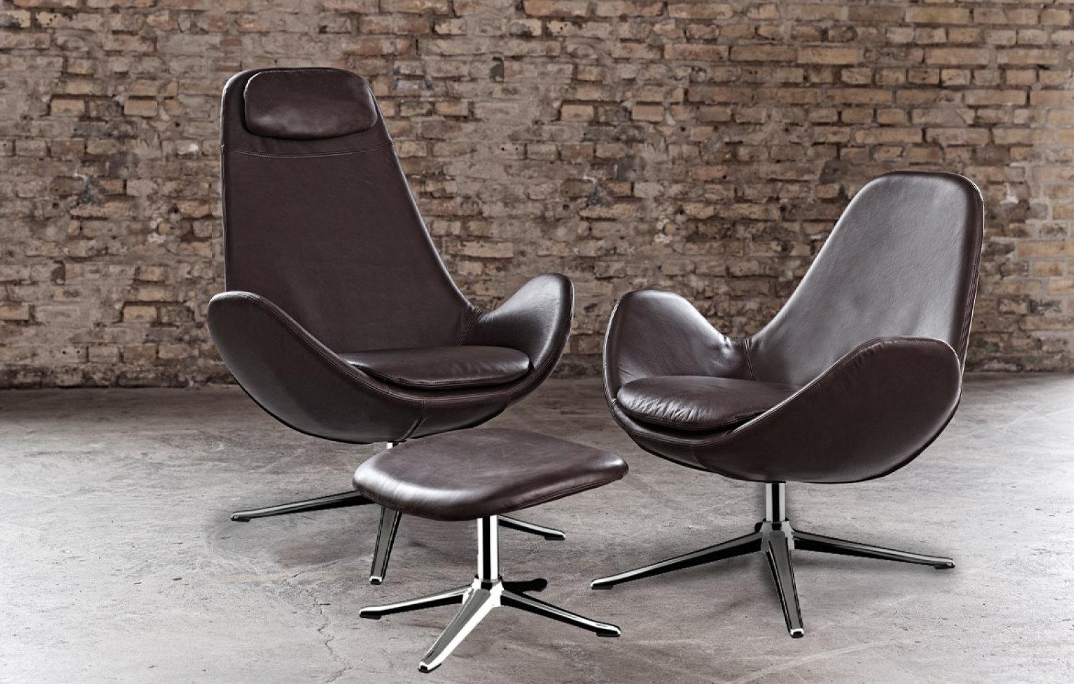lina sessel liegen polsterm bel who 39 s perfect. Black Bedroom Furniture Sets. Home Design Ideas