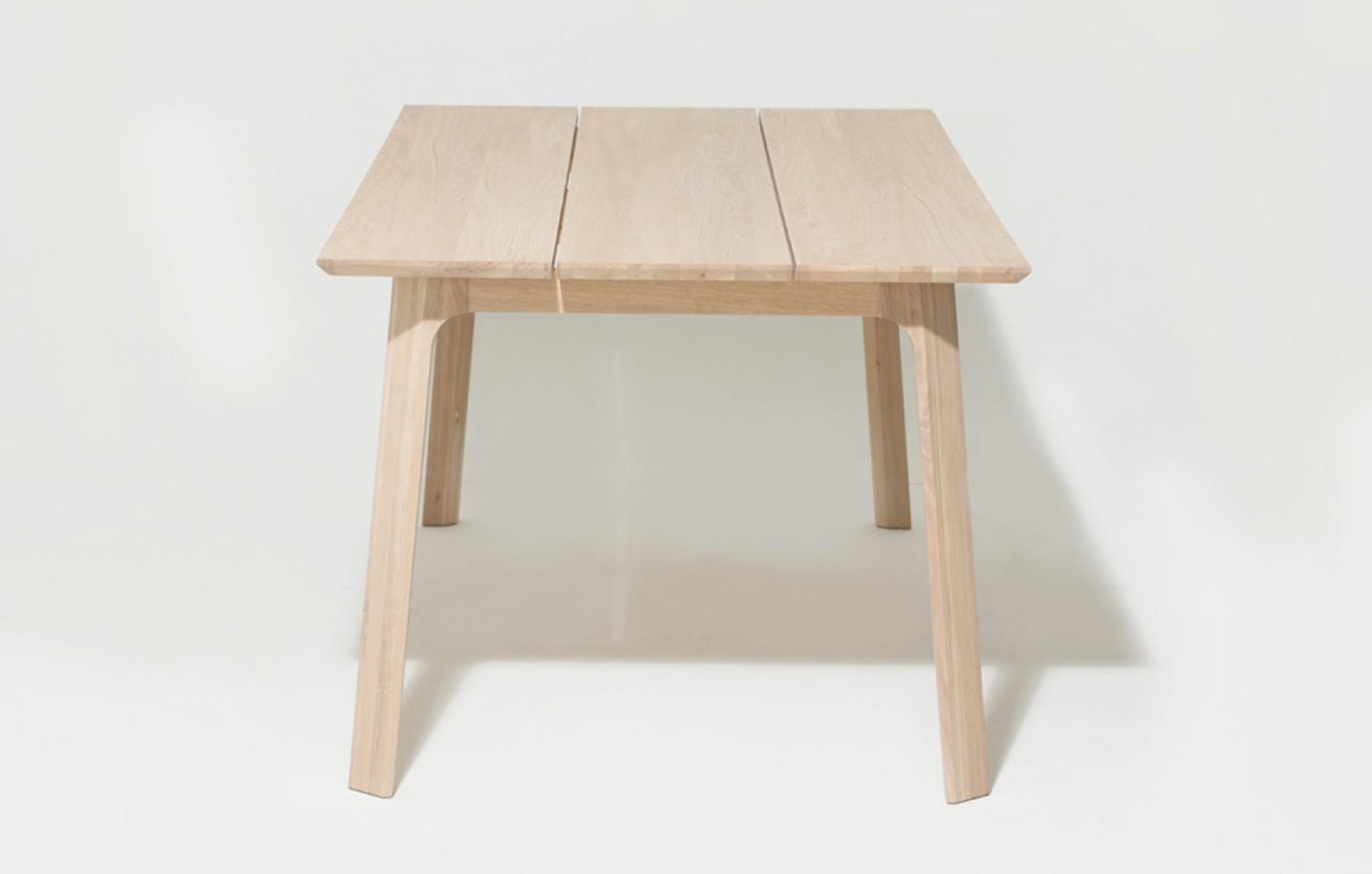 Schön Esstisch Stühle Beige Foto Von Sirolo 200