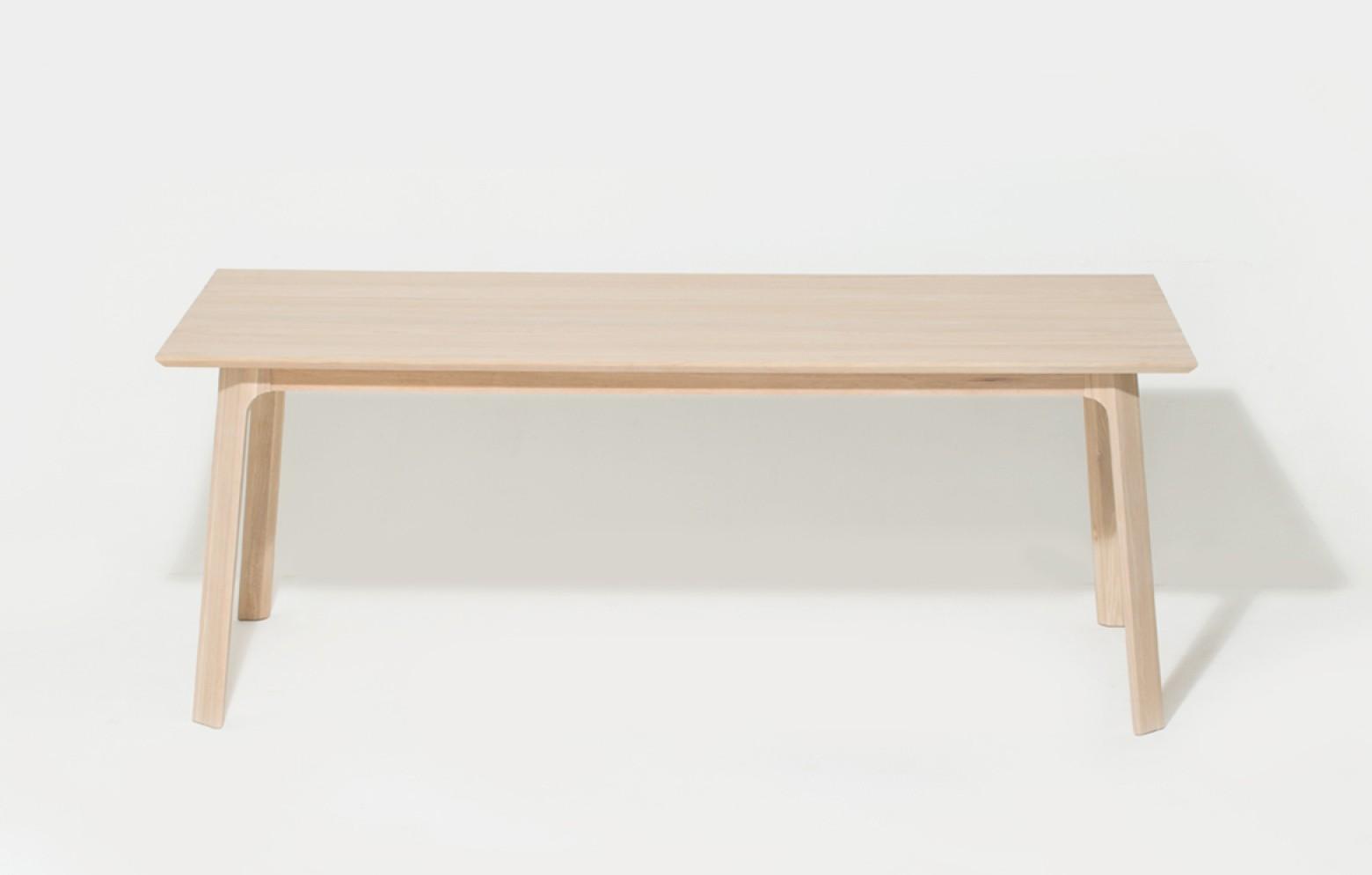 SIROLO Esstisch 200 | Esstische | Tische & Stühle | Who\'s perfect.