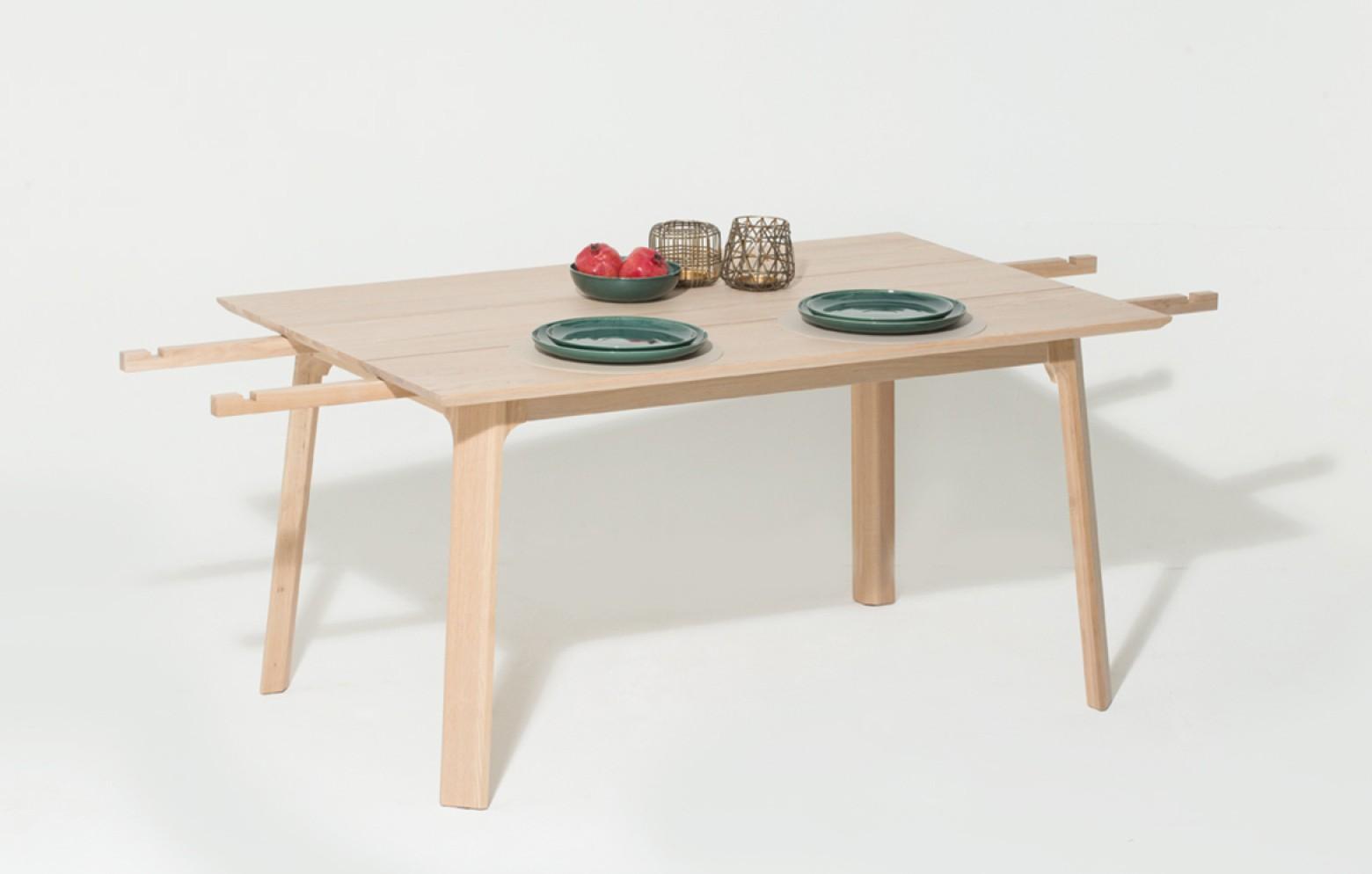 Großzügig Weihnachtsmittelstück Für Küchentisch Ideen - Küche Set ...