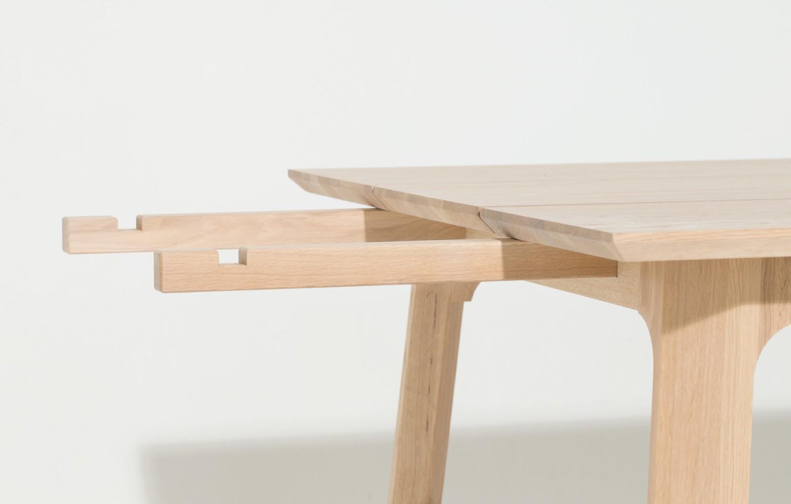 SIROLO Esstisch 150 | Esstische | Tische & Stühle | Who\'s perfect.